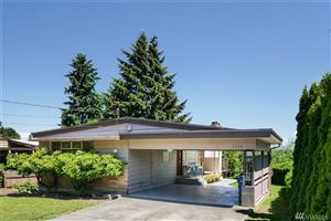 Photo of 3204 25th Ave W, Seattle, WA 98199 (MLS # 1461605)