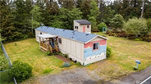 Photo of 2211 272nd, Ocean Park, WA 98640 (MLS # 1462605)