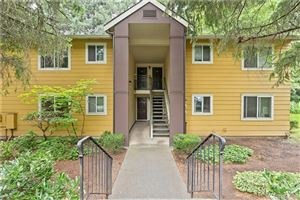 Photo of 12607 100th Lane NE #L156, Kirkland, WA 98034 (MLS # 1481605)