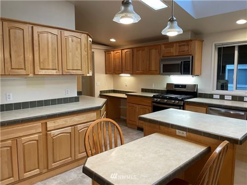 Tiny photo for 869 Carriage Court #28, Sedro Woolley, WA 98284 (MLS # 1691605)