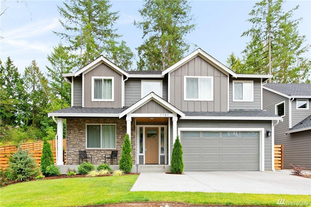 2704 179th St E, Tacoma, WA 98445 - MLS#: 1567605