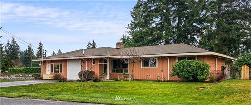 Photo of 6324 181st Place SW, Lynnwood, WA 98037 (MLS # 1720606)