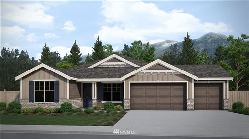 Photo of 936 Rainier Loop, Mount Vernon, WA 98274 (MLS # 1760606)