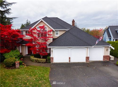 Photo of 503 S 39th Place, Mount Vernon, WA 98274 (MLS # 1844606)