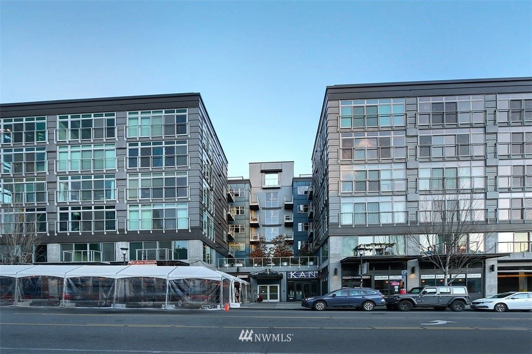 1414 12th Avenue #612, Seattle, WA 98122 - #: 1712606