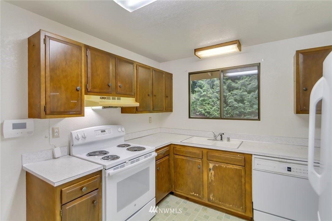 Photo of 3230 138th Street SE, Mill Creek, WA 98012 (MLS # 1780607)