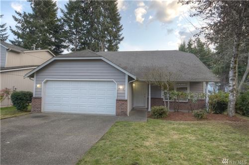 Photo of 4811 50th Ave SE, Olympia, WA 98503 (MLS # 1544608)