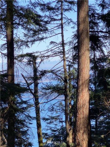Photo of 1910 Twin Lakes Drive, Orcas Island, WA 98245 (MLS # 1760608)