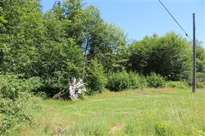 Photo of 181322 Highway 101, Forks, WA 98331 (MLS # 821608)