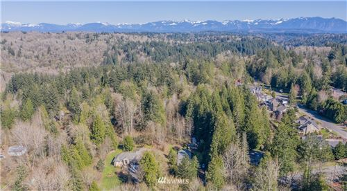 Photo of 2824 244th Avenue NE, Sammamish, WA 98074 (MLS # 1756609)