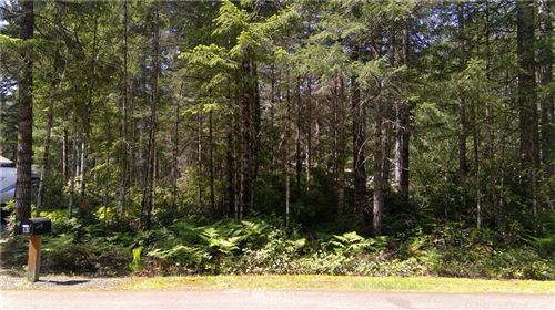 Photo of 80 E Dogwood Lane, Union, WA 98592 (MLS # 1775609)