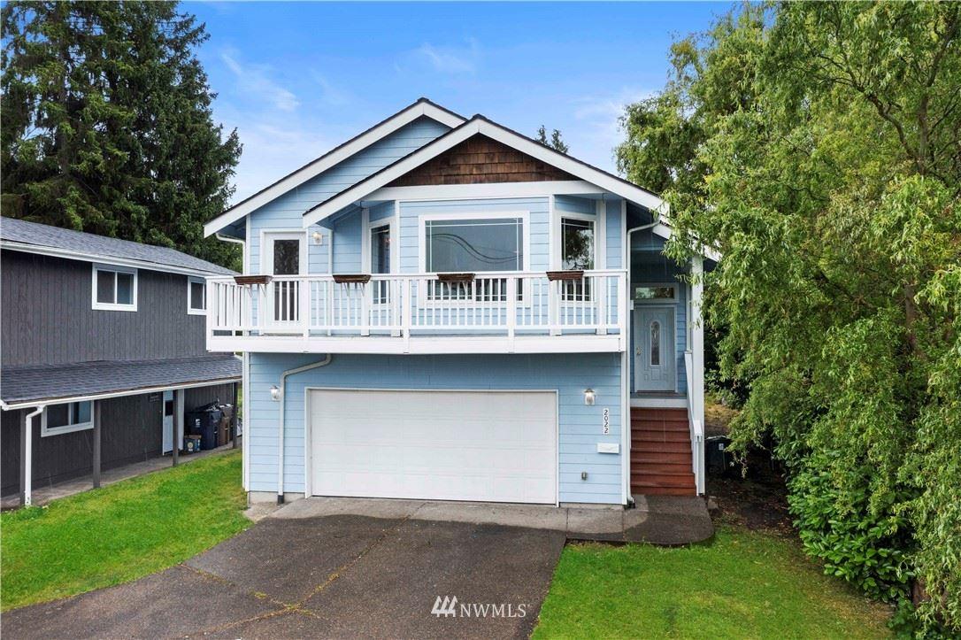 2022 E Fairbanks Street, Tacoma, WA 98404 - #: 1789609