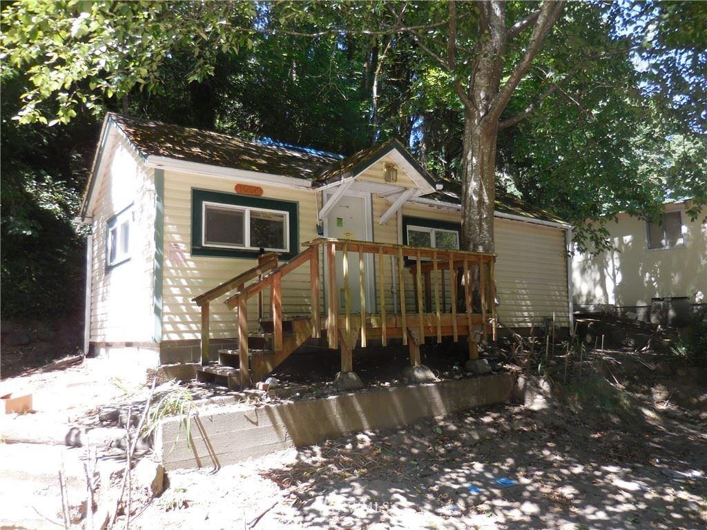 1006 Arnold Avenue E, Port Orchard, WA 98366 - #: 1816609
