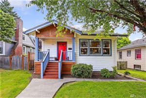 Photo of 7518 9th Ave NE, Seattle, WA 98115 (MLS # 1475610)