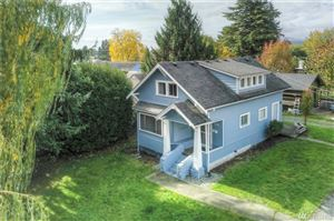 Photo of 339 Decatur St NW, Olympia, WA 98502 (MLS # 1534610)