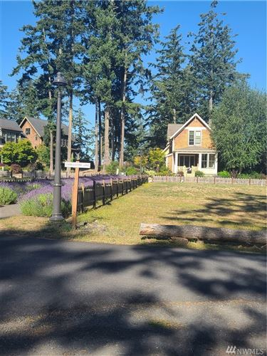 Photo of 29 Cobblestone Lane, Friday Harbor, WA 98250 (MLS # 1634610)