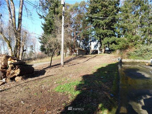 Photo of 8814 S Wilkeson Street, Tacoma, WA 98444 (MLS # 1717610)