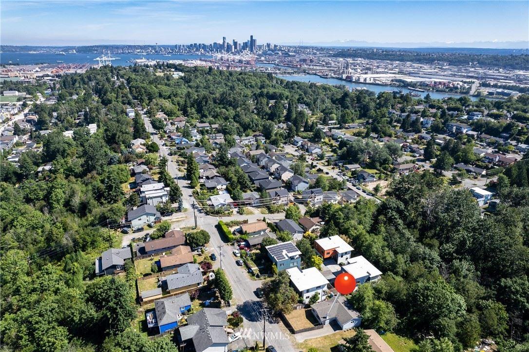 5426 21st Avenue SW, Seattle, WA 98106 - #: 1795610