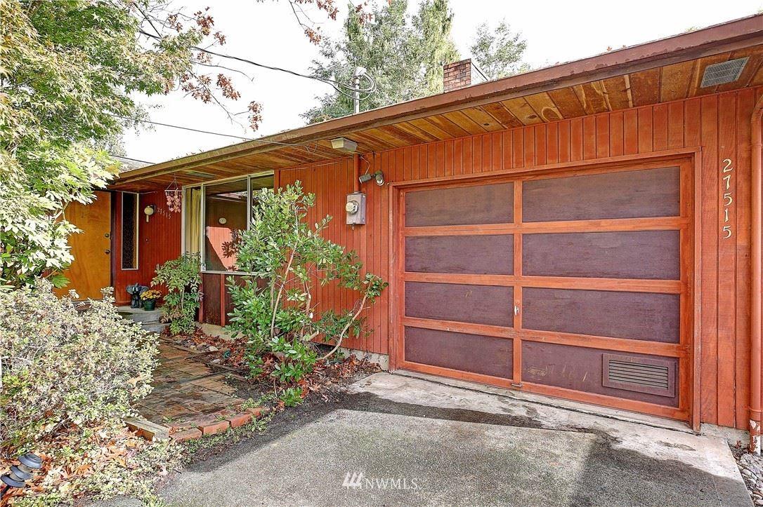27515 80th Drive NW, Stanwood, WA 98292 - MLS#: 1853610