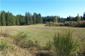 Photo of 0 158th Av Ct KPN Lot: 3&4, Lakebay, WA 98349 (MLS # 1376611)