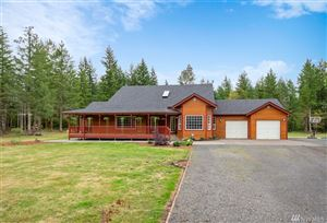 Photo of 261 Bremgartner Rd, Winlock, WA 98596 (MLS # 1519611)