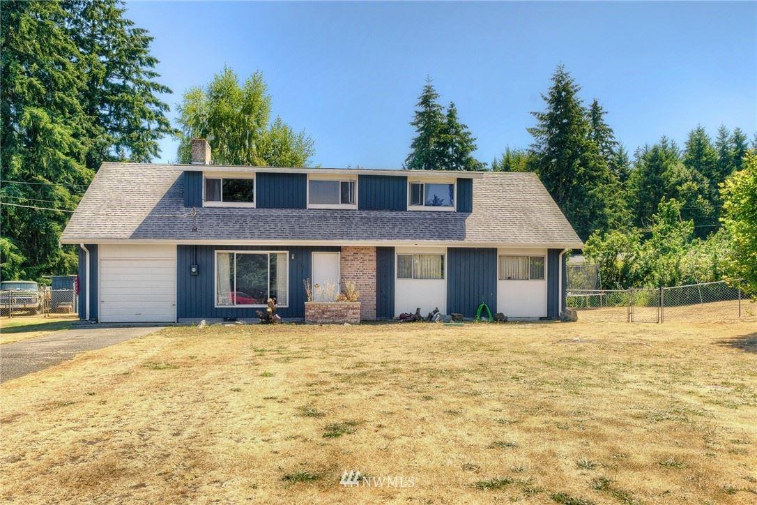 7927 49th Avenue E, Tacoma, WA 98443 - MLS#: 1642611