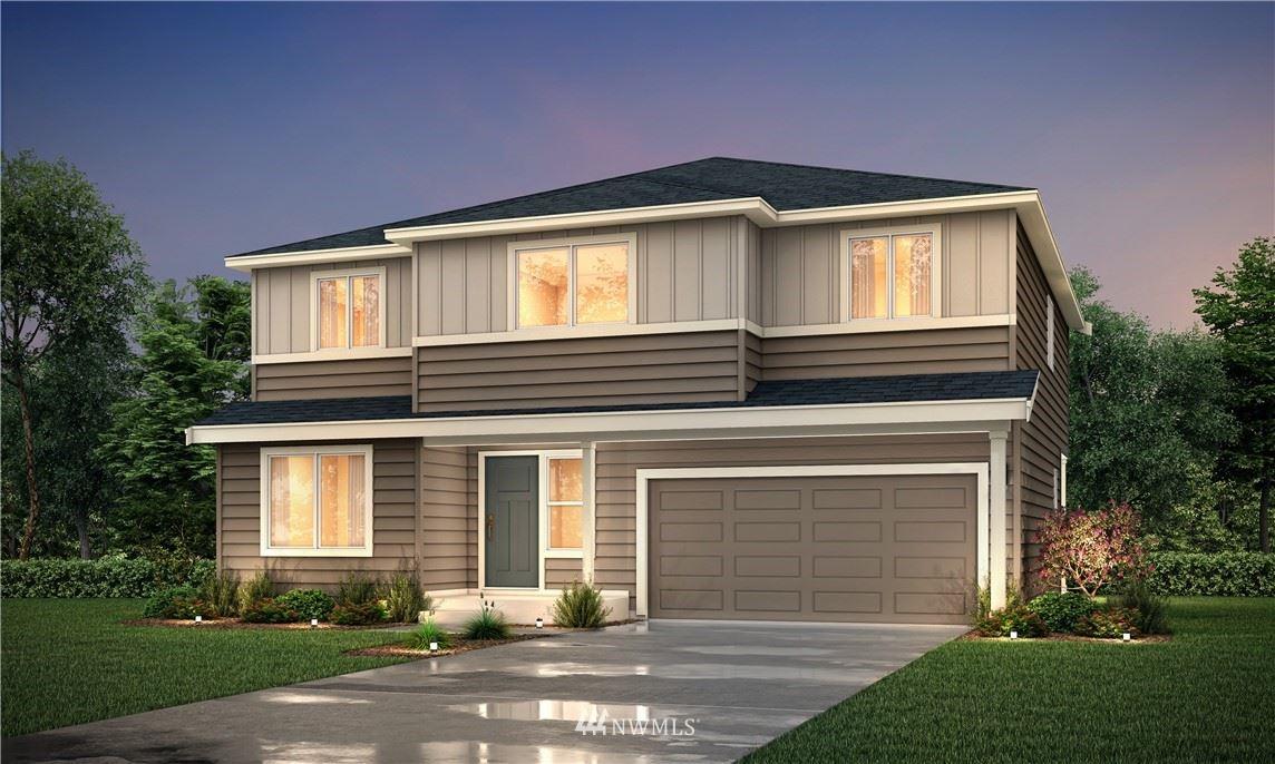 Photo of 4565 Viridian Avenue SW, Port Orchard, WA 98367 (MLS # 1689611)