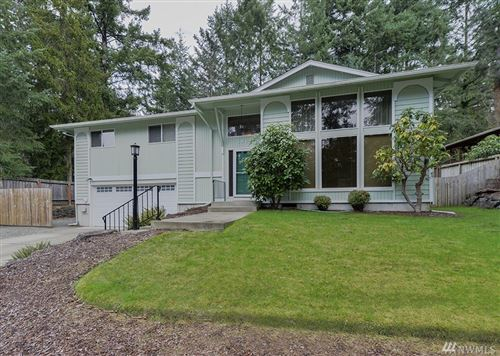 Photo of 4703 89th Ave W, University Place, WA 98466 (MLS # 1564612)
