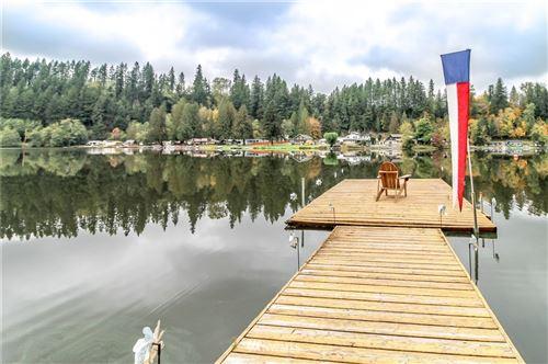 Photo of 39112 Ski Park Road E, Eatonville, WA 98328 (MLS # 1854612)