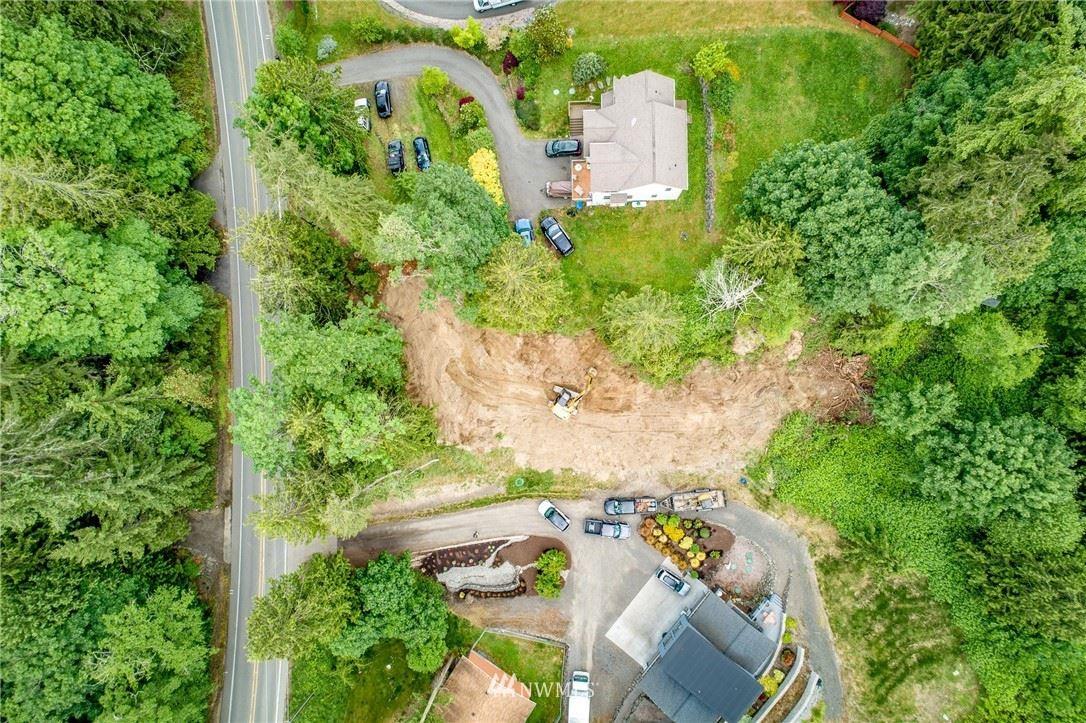 Photo of 0 Hood Canal Drive NE, Kingston, WA 98346 (MLS # 1781612)