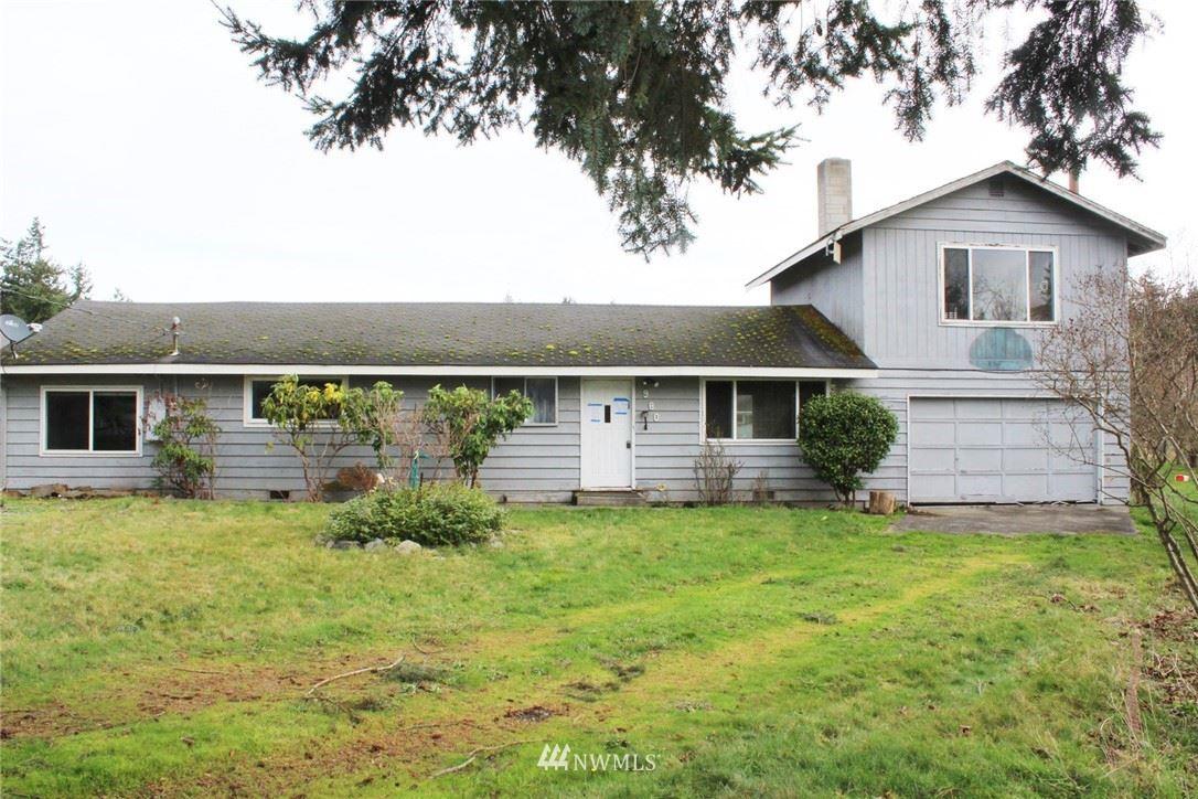 980 Carl Ave, Oak Harbor, WA 98277 - MLS#: 1559613