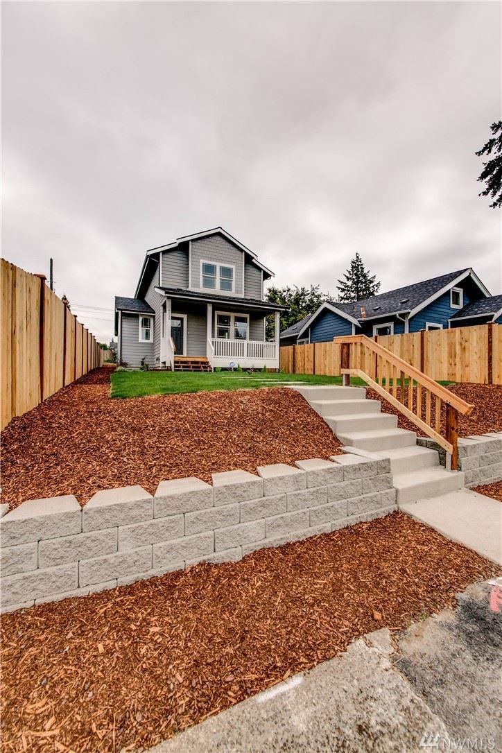 6139 Yakima Ave, Tacoma, WA 98408 - MLS#: 1627613