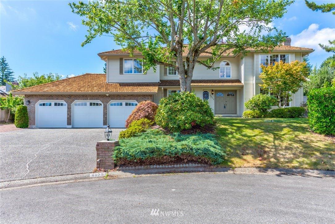 Photo of 4675 174th Court SE, Bellevue, WA 98006 (MLS # 1649613)