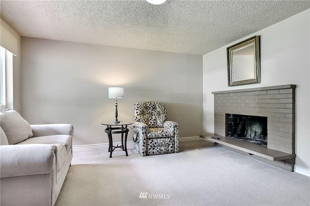 Photo of 17339 SE 149th Street, Renton, WA 98059 (MLS # 1789613)
