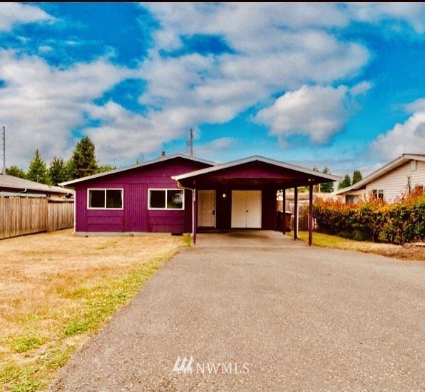 8228 E C Street, Tacoma, WA 98404 - #: 1808613