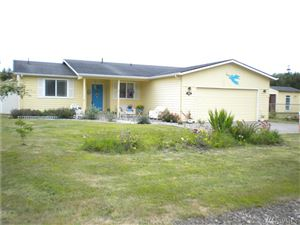Photo of 35511 I Place, Ocean Park, WA 98640 (MLS # 1463614)