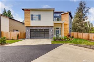 Photo of 1628 230th St SW, Bothell, WA 98021 (MLS # 1476614)