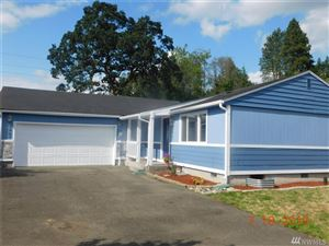Photo of 1407 97th St S, Tacoma, WA 98407 (MLS # 1493614)