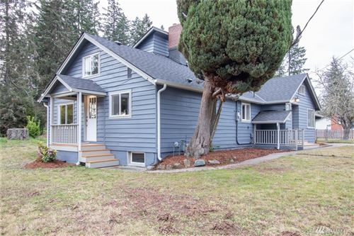 Photo of 5084 Westview Dr SW, Port Orchard, WA 98376 (MLS # 1547614)