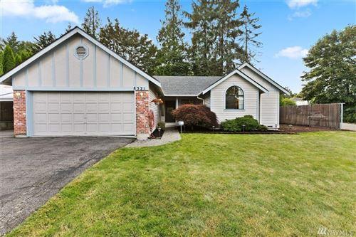 Photo of 8321 142nd Ave NE, Redmond, WA 98052 (MLS # 1627614)