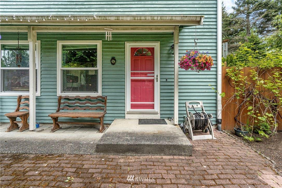 Photo of 5633 93rd Place NE, Marysville, WA 98270 (MLS # 1780614)