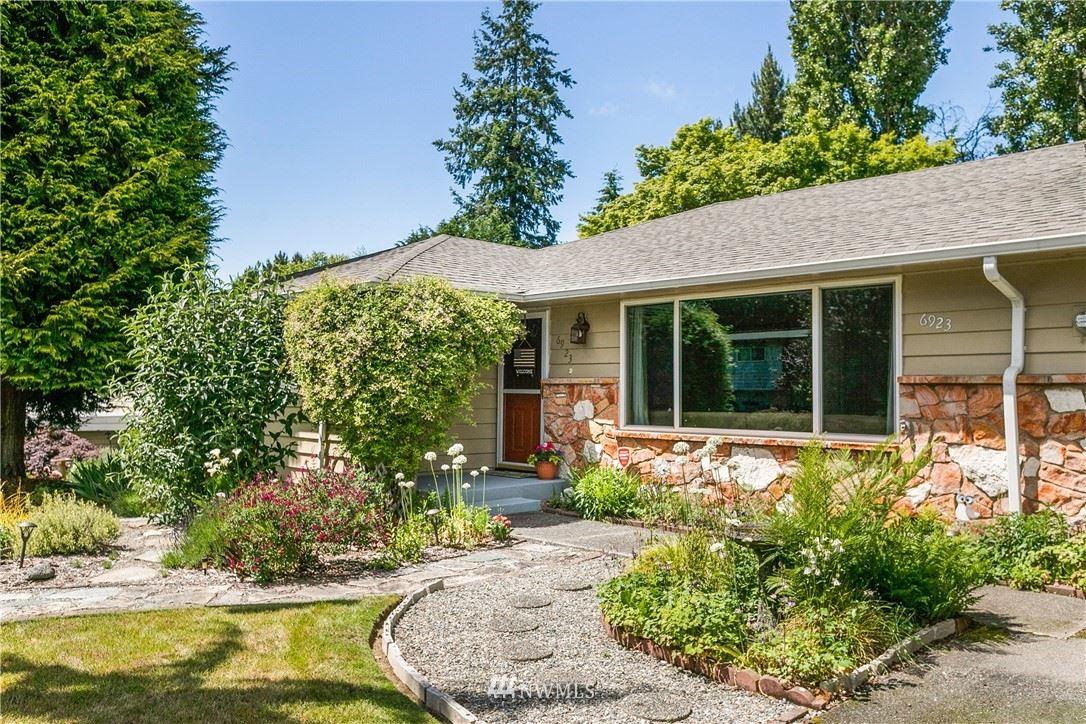 6923 189th Place SW, Lynnwood, WA 98036 - #: 1789614