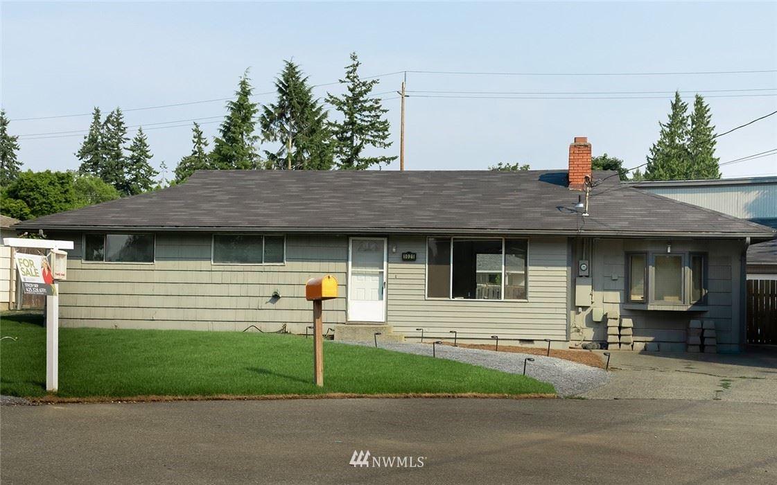 1021 85th Street SE, Everett, WA 98208 - #: 1817614