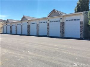Photo of 9967 W.8 Rd NW #B-56, Quincy, WA 98848 (MLS # 1412615)