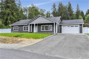 Photo of 37809 SE 88th St, Snoqualmie, WA 98065 (MLS # 1457615)