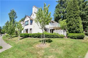 Photo of 4124 Providence Point Dr SE #1014, Issaquah, WA 98029 (MLS # 1467615)