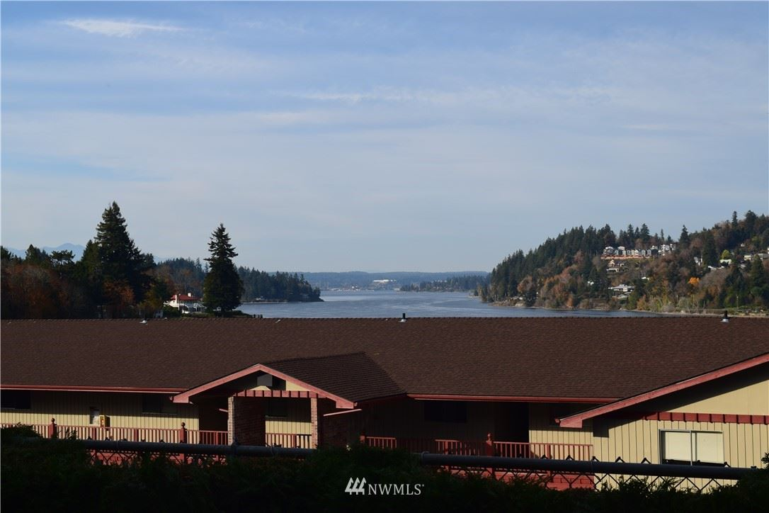 Photo of 1602 Naval Avenue #23, Bremerton, WA 98312 (MLS # 1685615)