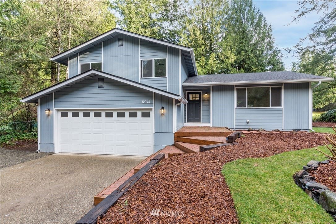 6914 Glen Annie Lane SW, Olympia, WA 98512 - MLS#: 1715615