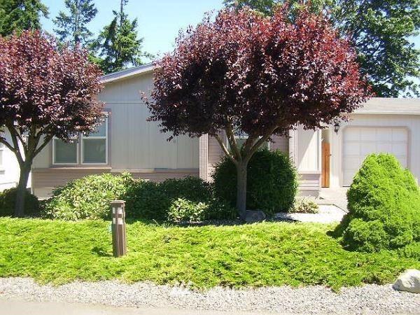 131 Green Meadows, Sequim, WA 98382 - #: 1785615