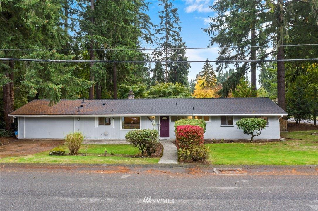 16205 NE 28th Street, Bellevue, WA 98008 - #: 1851615